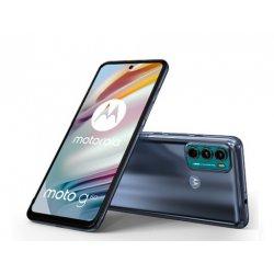 Nova MOTOROLA G60 – mobitel baš kakvog želite