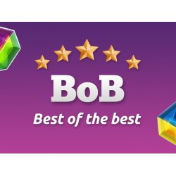 Best of the best - gaming laptopi!