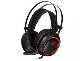 Slušalice + mikrofon THERMALTAKE Shock pro RGB 7.1