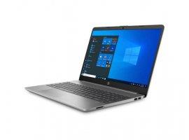 Laptop HP 250 G8, i3-1005G1/8GB/512GB SSD/IntelUHD/15.6