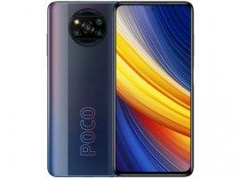 Mobitel XIAOMI POCO X3 PRO, 6.67