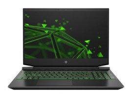 Laptop HP Pavilion Gaming 15-ec2032nm, Ryzen 5-5600H/16GB/512GB SSD/GTX1650 4GB/15.6