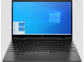 Laptop HP Envy X360 15-ee0005nn, Ryzen 5-4500U/8GB/512GB SSD/AMD Radeon/15.6