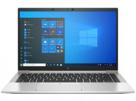 Laptop HP Elitebook 840 G8, i7-1165G7/16GB/512GB SSD/IntelIrisXe/14