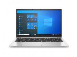 Laptop HP EliteBook 850 G8, i7-1165G7/16GB/512GB SSD/IntelIrisXe/15.6