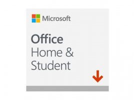 Programski paket MICROSOFT Office Home & Student 2021, All Languages, prenosiva licenca za 1 PC ili Mac za kućnu upotrebu, download